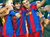 Identidad Fútbol: Barcelona como Símbolo Subversión Política
