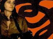 Patty Hearst. secuestro raro, raro