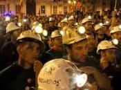 Radio Minera: entrevista Juan Carlos Liébana, secretario política industrial CCOO