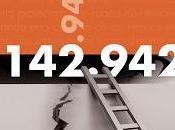 142.942 Esclerosis múltiple primera persona