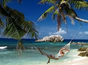Vamos playa: Seychelles