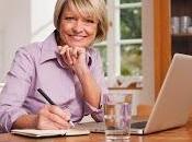 Freelance...una nueva opción trabajo