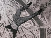 """Museo Guggenheim Bilbao serie """"Precipitados"""", 2011)"""