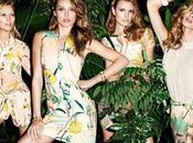 Garden Delights H&M; Conscious Campaign