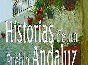 Historias pueblo andaluz