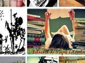 Mundial Libro 2012