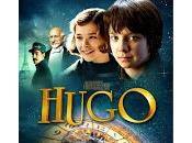 películas 2011