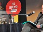 Hijos Días Eduardo Galeano