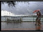 lluvia arte