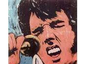 Elvis, elegido pueblo Parte)