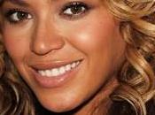 Beyoncé será estrella primera noche 'Rock Rio'