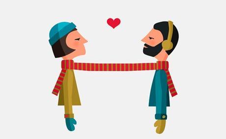 regalo3 Regalos para San Valentín
