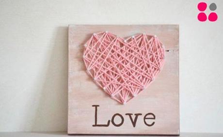 regalo2 Regalos para San Valentín