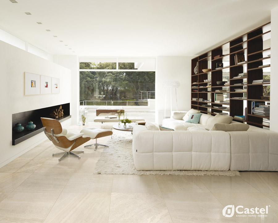 Pisos y azulejos castel paperblog for Casa de pisos y azulejos
