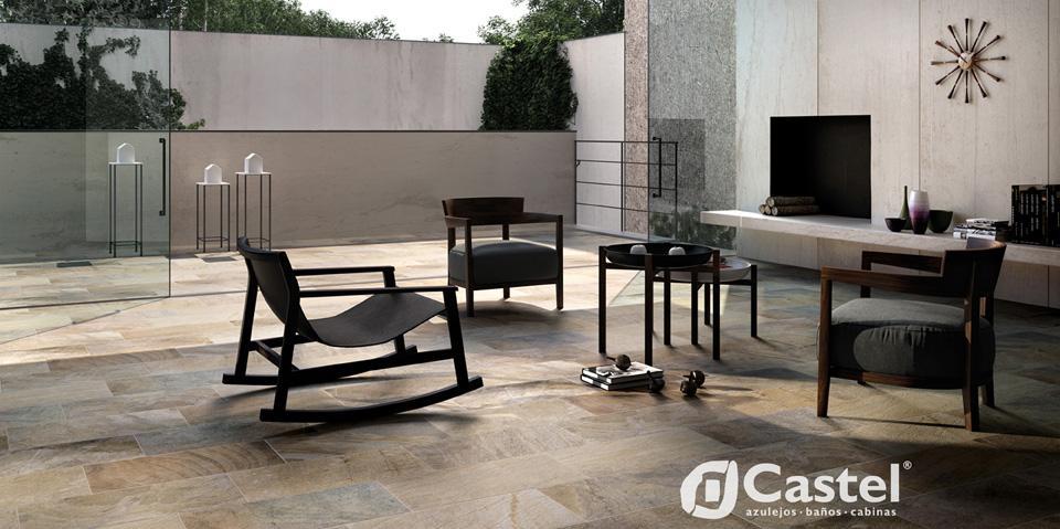 Pisos y azulejos castel paperblog for Casa pisos y azulejos