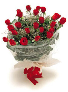Florclick.com 6 soluciones online para mandar flores por San Valentín - Floristerias online - Wild Style Magazine
