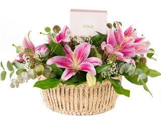 Interflora 6 soluciones online para mandar flores por San Valentín - Floristerias online - Wild Style Magazine