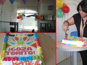 Regalitos autoregalitos cumpleaños