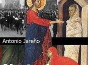 """todos moriréis"""" Antonio Jareño"""
