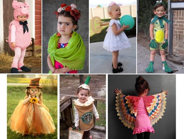 Disfraz Chica Casero Perfect Excellent Perfect Disfraz Mujer
