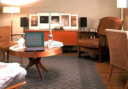 Quiero un piso como el de carrie bradshaw paperblog - El piso de lola ...