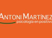 Curso 'Herramientas profesionales desde Psicología Positiva'