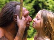 últimos neandertales Iberia coexistieron humanos modernos