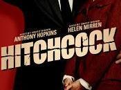 Hitchcock, psicosis genio