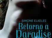Retorno Paradise Simone Elkeles