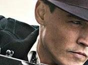 Johnny Depp interpretará jefe crimen organizado Whitey Bulger