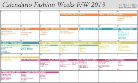 fashionweekfw2013-calendar2