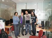 Entrevista Juan Pablo Ordoñez, profesor ESNE