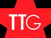 Siguenos www.trendyteengallery.com