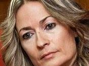 Olvido Hormigos Victoria Beckham, pasando Isabel Preysler