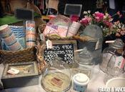 fotos Hangar Market!!