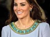 princesa Catalina gasta 28.000 euros anuales estética.