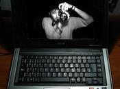 ¿Qué programas puedo usar para grabar pantalla hacer videotutorial?