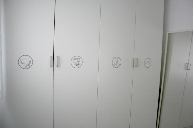 HackNingyoshinda Y Los Armarios Pax El Paperblog De Ikea Tuneo Om80vwNn