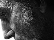 Crítica: Lincoln