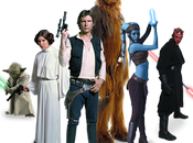 Disney confirma habrá spin-offs 'Star Wars'