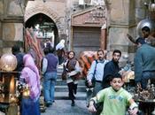 Cairo, 678, Egipto 2011