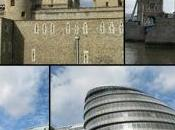Segundo Londres. Agosto 2012