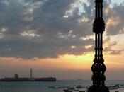 carnavales Cádiz: conversación entre orillas, encuentro historia actualidad, modo ser, pensar vivir gaditano