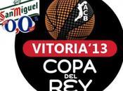 Previa Copa Liga Endesa 2012-2013