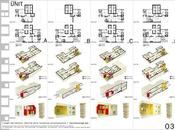 Charles Correa_Kanchanjunga Apartments