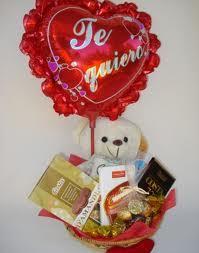 regalos baratos para regalar en san valentin para hombre