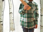 ideas para disfrazar peques casa.