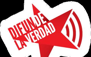 REAL MADRID: ROBAR, ROBAR, SÓLO ROBAR