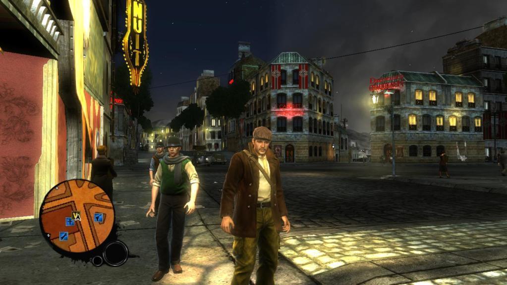 18 ч. назад Патч для PC-версии The Witcher 3 - Wild Hunt вносит различные в