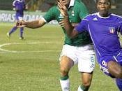 Amistoso: Vídeo goles Bolivia Haití